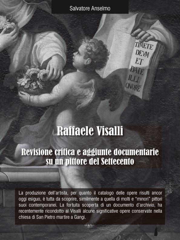 copertina_paleokastro.pdf, page 1 @ Preflight