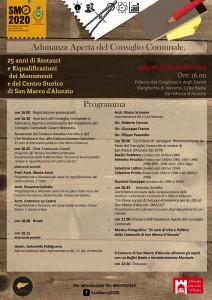 Programma_I_incontro_SM2020_15.12